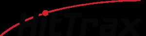 ht-logo-black-red-rgb