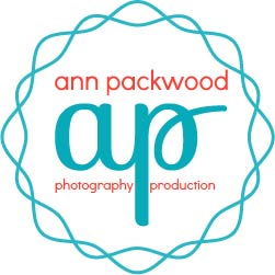 Ann Packwood Logo FINAL