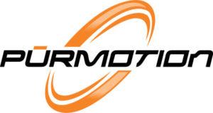 Purmotion Logo 300x159