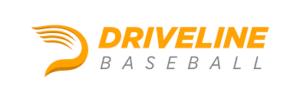 Driveline baseball logo