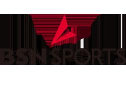 customer-logo-bsn-sports